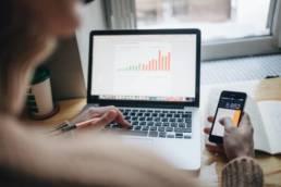 Reprenez la main sur vos données de paie