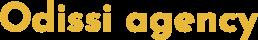 Logo Odissi agency